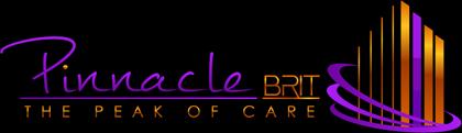 Pinnacle Brit Logo